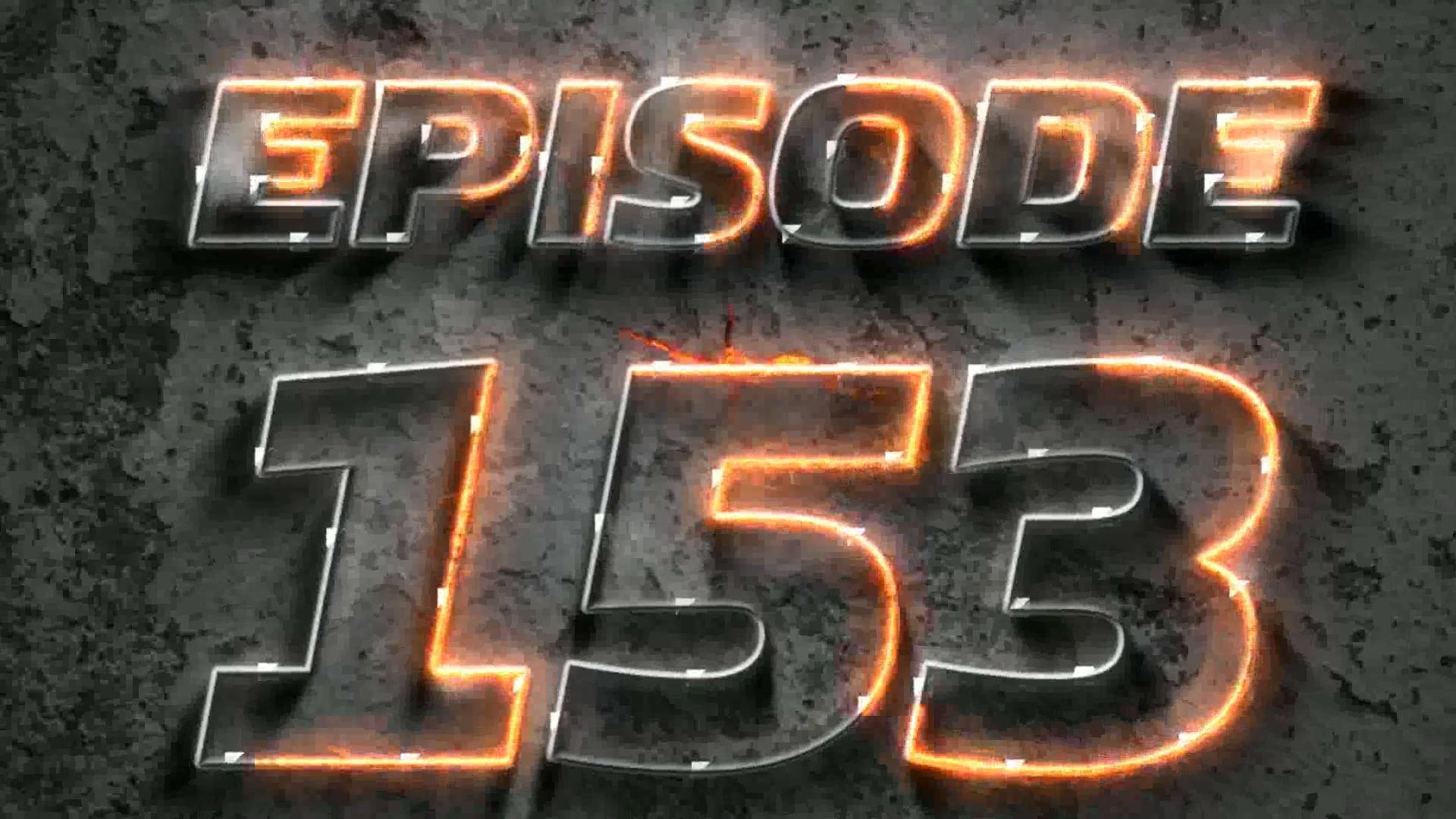 BB.Tv #153