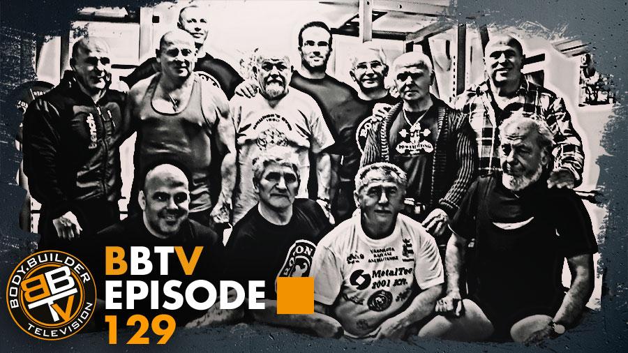 BB.TV #129
