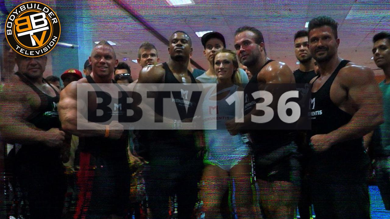 BB.Tv #136