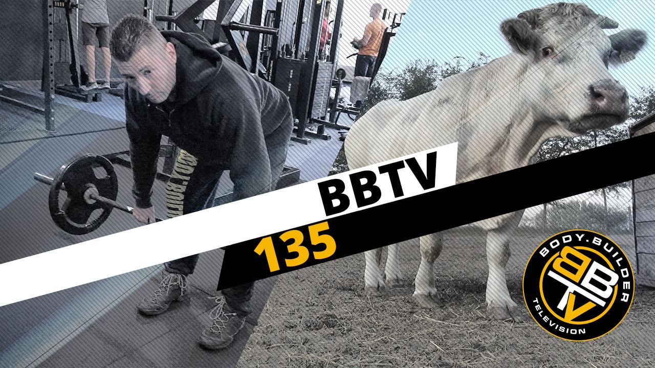 BB.Tv #135