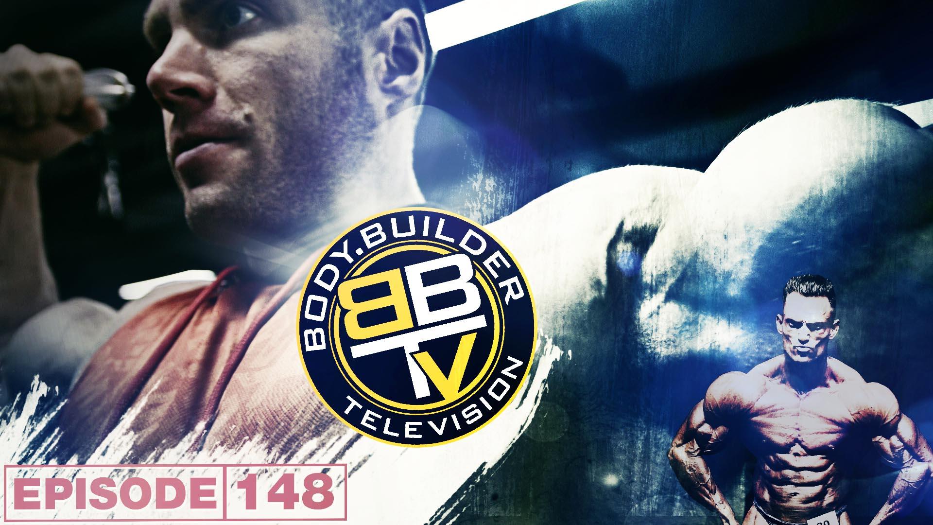 BB.Tv #148