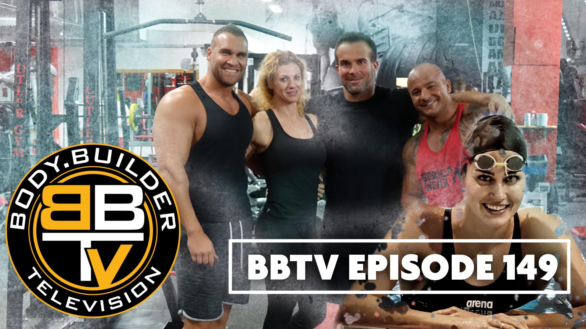 BB.Tv #149