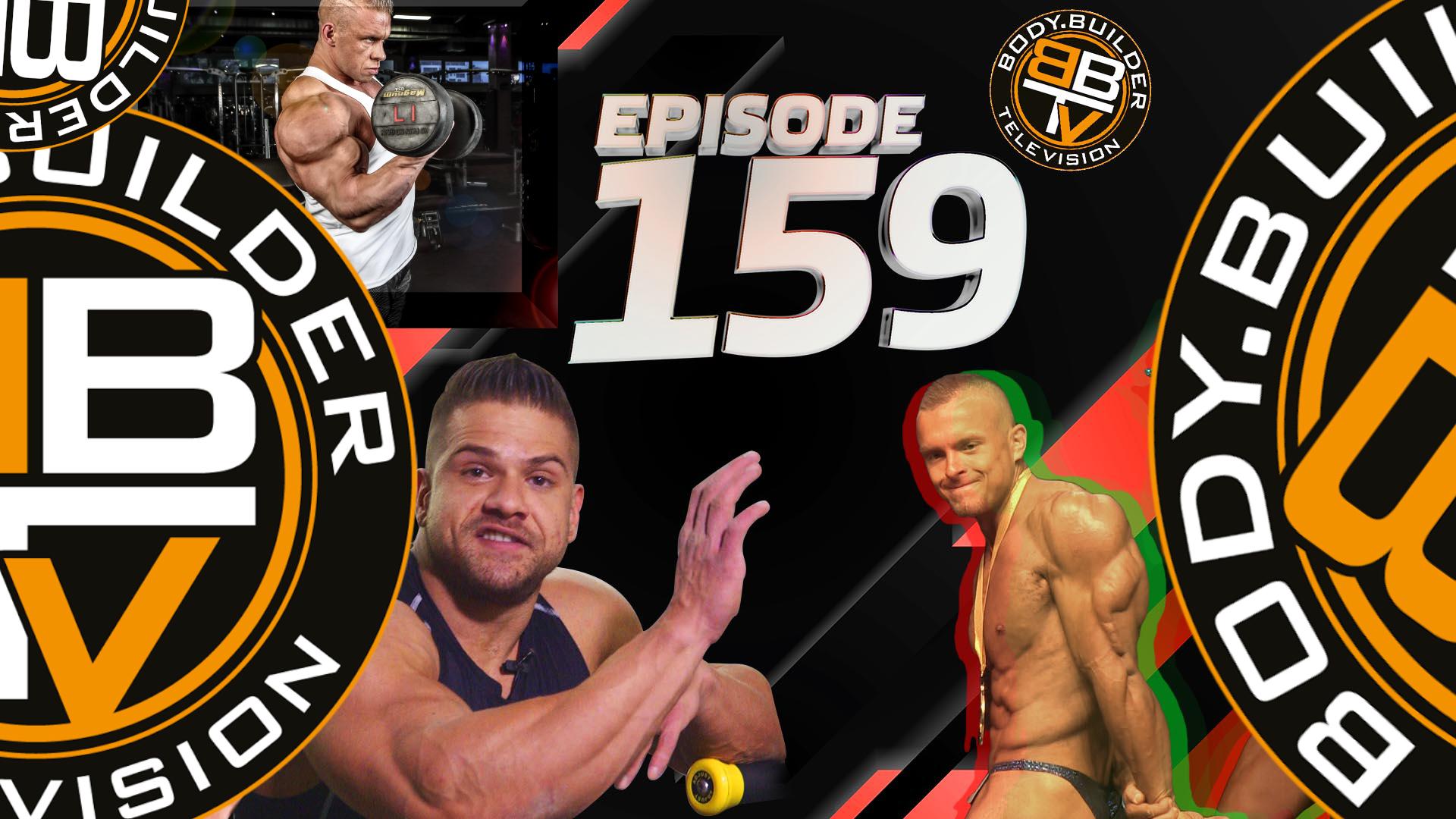 BB.Tv #159