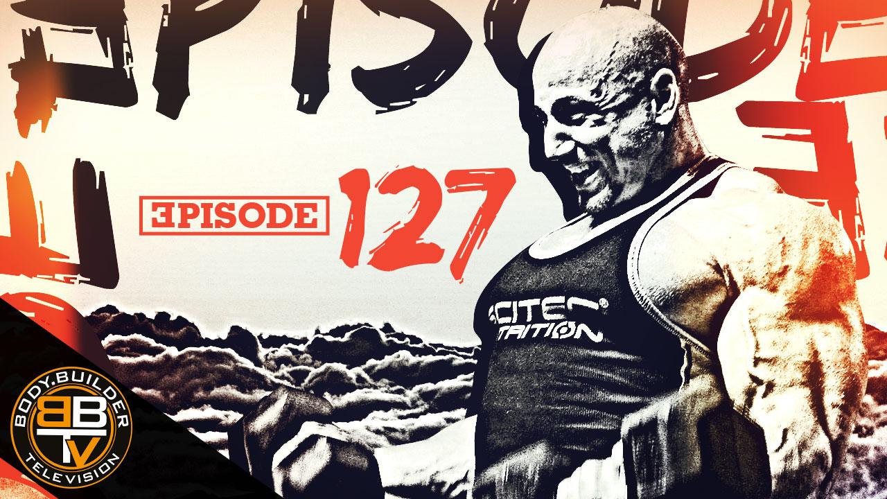BB.TV #127