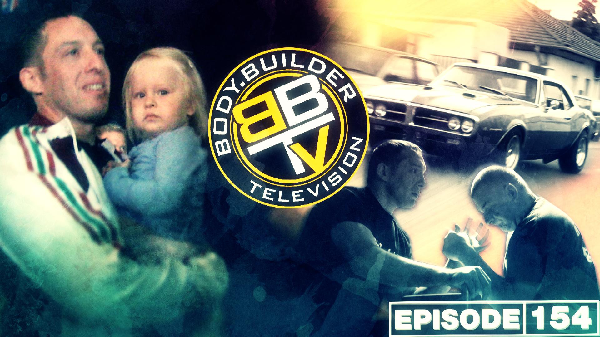 BB.Tv #154